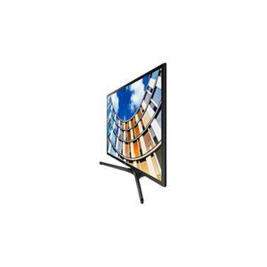 SAMSUNG-43 FHD LCD TV-43M5100AR 02