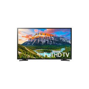 SAMSUNG-43 FHD LCD TV-UA43K5002AK 02new