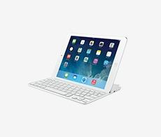mobile-tablet-laptop