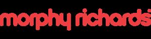 MORPHY RECHARDS